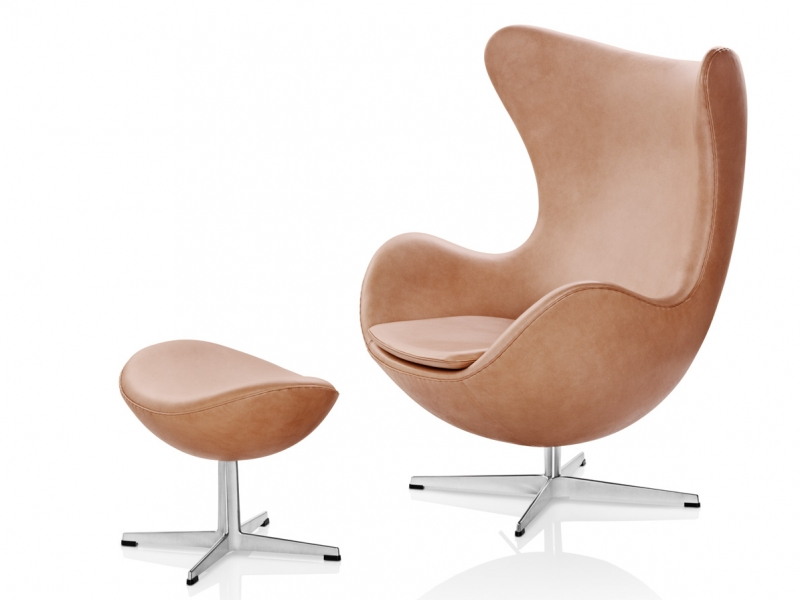 Egg™ Chair (Foto Atec)